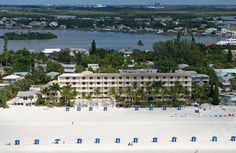 BEST WESTERN PLUS Beach Resort, Fort Myers Beach Hotel, Gulf of Mexico, Florida
