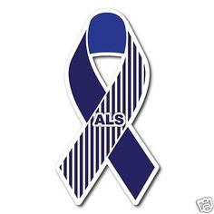 ALS-Amyotrophic-Lateral-Sclerosis-Awareness-Ribbon-Sticker