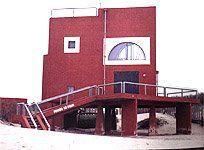 Casa La Tumbona/ Ostende, Argentina /Clorindo Testa