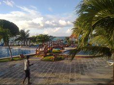 Club Amigo Atlantico,Guardalavaca,Cuba