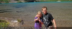 National Parks Plus Kids: Glacier–More Than Ice and Snow