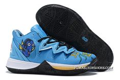 Latest Nike Kyrie 5 Kobe Shoes, New Nike Shoes, Kyrie 5, Nike Kyrie, Jordan Shoes Online, Discount Nikes, Exclusive Shoes, Super Deal