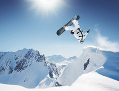 Park City Hotels. Enjoy a great day of Boarding! http://search.hotelurgent.com/City/Park_City.htm