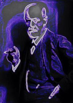260px-Sigmund_Freud_Purple