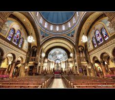 St. Casimir's - Buffalo, NY