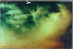 cool photo of angel in the clouds Real Angels, Angels Among Us, Angel Heart, Angel Wings, Angel Sightings, Angel Healing, Angel Clouds, Religious Photos, Angel Pictures