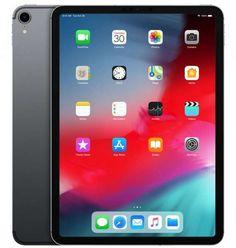497f0bf9001 iPad Pro 2018 11-inch  iPadHacks Ipad Pro 3