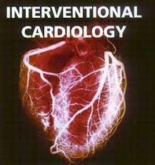 Interventional Cardiology Market - Biopharmaceutical Industry (Devices & Technology) Trends, Estimates And Forecasts, 2012-2018