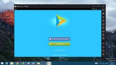 You Tv Player Para Pc App Best Apps