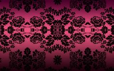 images of animal print pink change xpx 1280x800 167466 wallpaper