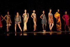 Miss India America 2012 - Cloud 21 PR (Publicity, PR, Social Media) http://www.cloud21.com