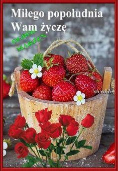 Good Morning Funny, Morning Humor, Strawberry, Fruit, Dan, Food, Bom Dia, Essen, Strawberry Fruit