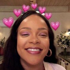 Discover recipes, home ideas, style inspiration and other ideas to try. Rihanna Face, Rihanna Riri, Heart Meme, Current Mood Meme, Bad Girl Aesthetic, Mood Pics, Bad Gal, Cute Memes, Wholesome Memes