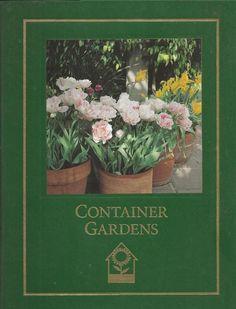tonka truck planter national home gardening club succulents cactus sedum pinterest planters. beautiful ideas. Home Design Ideas