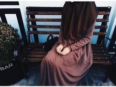 Hijab Niqab, Muslim Hijab, Mode Hijab, Hijab Outfit, Niqab Fashion, Muslim Fashion, Modest Fashion, Hijab Dpz, Hijab Fashion Inspiration