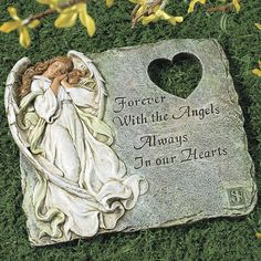 ♥  In honor of my late sister and mother!