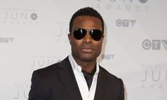 Netflix's 'Nappily Ever After' Adds 'She's Got Have It's Lyriq Bent To Core Cast