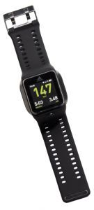 Reviews...smart-watches | Fitness, Running | Pinterest - Home shopping for Smart Watches best affordable deals from a wide range of premium Smart Watches at: topsmartwatchesonline.com