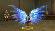 hologram wings - Google Search Opening Night, Hologram, Wings, Fair Grounds, Google Search, Feathers, Feather, Ali