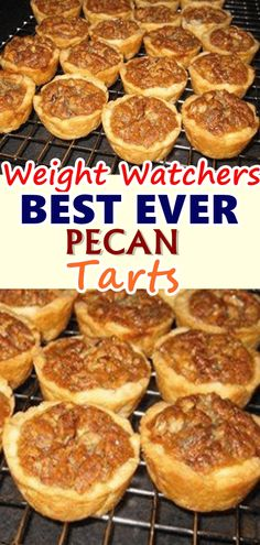 Pie Dough: This recipe is designed for pies that have a wet filling, such as pumpkin, coconut cream, butter tarts and other such pies. Pecan Desserts, Pecan Recipes, Waffle Recipes, Tart Recipes, Ww Recipes, Delicious Desserts, Dessert Recipes, Cooking Recipes, Snacks Recipes