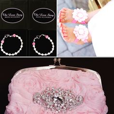 Ambitious Women Pvc Luggage & Bags Fabric Flower Clutches Crossbody Floral Purse With Gold Chain Pearls Beaded Evening Bags For Wedding Prom Banquet I