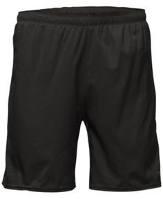 The North Face Men's FlashDry Compression Shorts - Black XXL