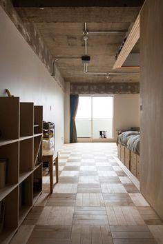 tsukiji_room_h_09