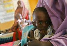 Conin tiene 20 centros en el país para combatir el flagelo del hambre, en los que se trabaja de manera preventiva.