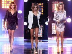 Maja Sablewska Mini, Outfits, Dresses, Fashion, Outfit, Gowns, Moda, La Mode, Dress