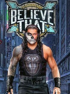 Roman Reigns Wwe Superstar Roman Reigns, Wwe Roman Reigns, Roman Reigns Family, Wrestlemania 32, Wrestling Posters, Roman Regins, Tribal Chief, Wwe World, Wrestling Superstars