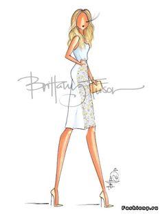 Brittany Fuson