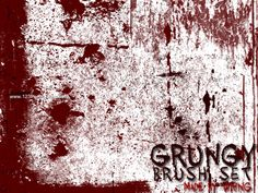 Grunge - https://www.123freebrushes.com/grunge-392/
