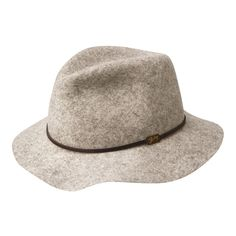 1c290be4120 Bailey of Hollywood Poet Collection Jackman Fedora Stylish Hats