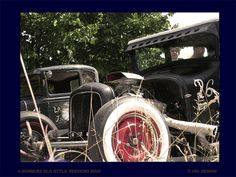 Love this pic. Bugatti, Lamborghini, Ferrari, My Dream Car, Dream Cars, Car In The World, Love Pictures, Amazing Cars, Sport Cars