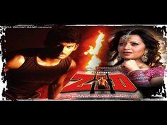 Wam india tamil - Watch Movies Online (wamindia) on Pinterest