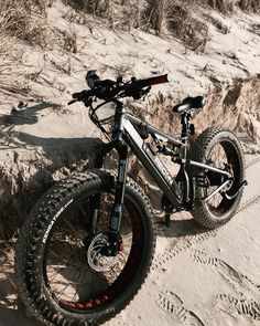 RECON X11 ELECTRIC FAT BIKE #fatbike #bikes #electricbike #ebike #reconbike #pedal #bikelife #leisure #mountainbike #sandbike #korea #bafang we are company 'electric bikes&fatbike'make. reconbike@naver.com paypal & visa & master wolrd wide delivery
