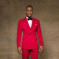 2017 Latest Coat Pant Designs Red Wedding Suits for Men Slim Fit 2 Piece Groom Tuxedo Custom Style Suit Prom Blazer Masculino Best Wedding Suits, Black Suit Wedding, Wedding Dress Men, Tuxedo Wedding, Red Wedding, Wedding Men, Wedding Groom, Wedding Ideas, Burgundy Wedding