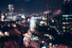 Aofuji Sui, art, photography