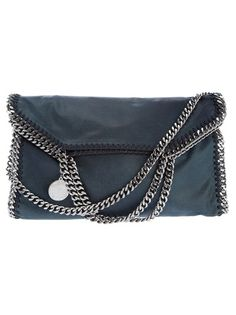 STELLA MCCARTNEY - Falabella bag 6