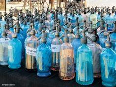 Brocante : gros plan sur la 95e Foire internationale de l'Isle-sur-la-Sorgue