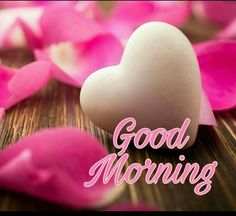 Everyone needs beautiful good morning images. When we wake up in the morning we send beautiful good morning images to our loved ones. Good Morning Romantic, Good Morning Kisses, Good Morning Quotes For Him, Good Morning My Love, Good Morning Funny, Good Morning Picture, Good Morning Flowers, Good Morning Messages, Good Morning Greetings