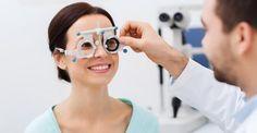 Πόσο συχνά πρέπει να επισκεπτόμαστε τον οφθαλμίατρο;: http://biologikaorganikaproionta.com/health/247525/