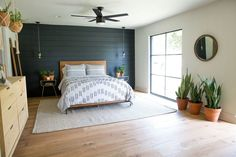 99 Ideas Cheap And Easy DIY Shiplap Wall (100)