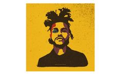 [Free Download] The Weeknd - King of The Fall / Often (Audio)