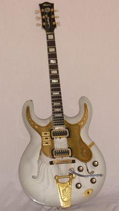1965 Maton jazzman special  http://www.vintageandrare.com/category/Guitars-51