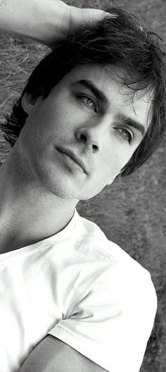 Ian Somerhalder: What Fans Should Know About The Vampire Diaries Star – Celebrities Woman The Vampire Diaries, Damon Salvatore Vampire Diaries, Ian Somerhalder Vampire Diaries, Vampire Diaries Wallpaper, Vampire Diaries The Originals, Ian Somerholder, Vampire Daries, Cw Series, Nikki Reed