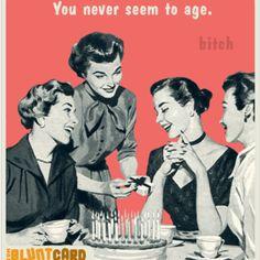 Funny Happy Birthday Ecards Hilarious People 57 Ideas For 2019 Happy Birthday Funny, Happy Birthday Quotes, Birthday Messages, Funny Birthday Cards, Birthday Greetings, Birthday Wishes, Humor Birthday, Funny Happy Birthdays, Sarcastic Birthday