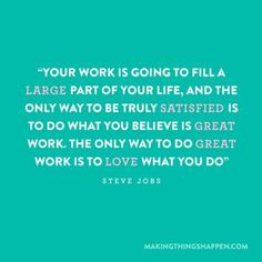 Do what you love. Love what you do. Love being a NICU nurse! :) Nurse Quotes, Funny Quotes, Qoutes, What Is Nursing, Funny Nursing, Nursing Memes, Best Friend Soul Mate, Monday Inspiration, Business Inspiration