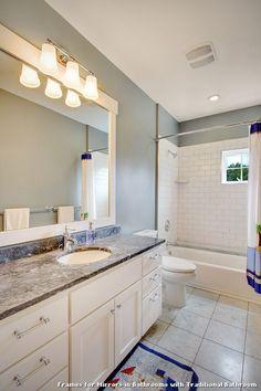 Quietest Bathroom Faucet best quietest bathroom exhaust fan with light   bathroom
