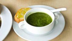 aprenda-receitas-de-pratos-saudaveis-para-fazer-no-inverno